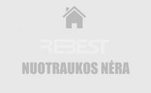 PARDUODAMOS patalpos, 150 m², Vilniaus g., Šiauliai