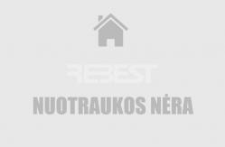 PARDUODAMOS patalpos, 187.19 m², J. Basanavičiaus g., Šiauliai